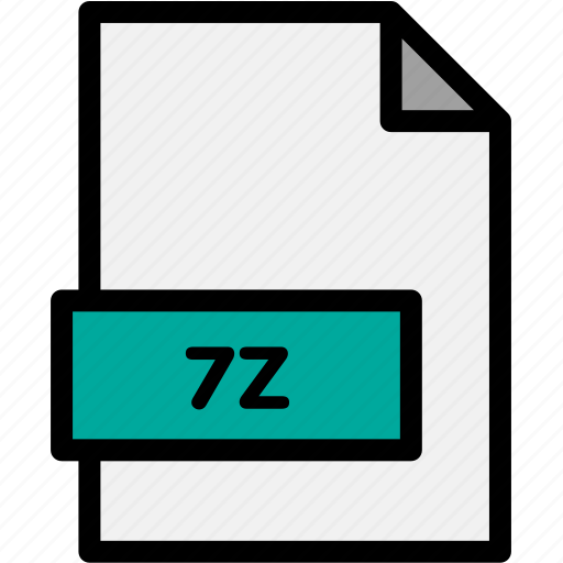 extension, file, file format, file formats, format, type icon