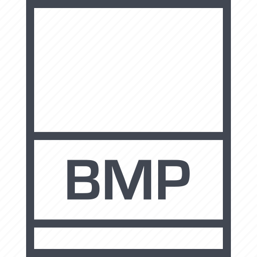 bmp, file, name, page icon