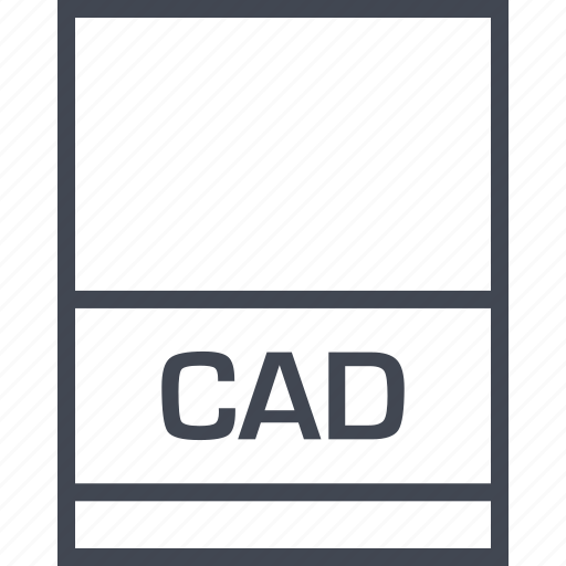 cad, file, name, page icon