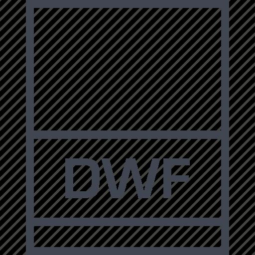 dwf, file, name, page icon