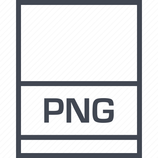 file, name, page, png extension icon