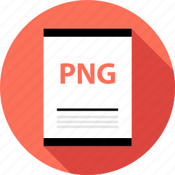 document, file, page, png file, type icon