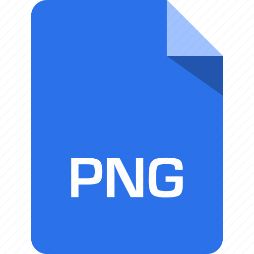 extension, file, name, png transparent icon