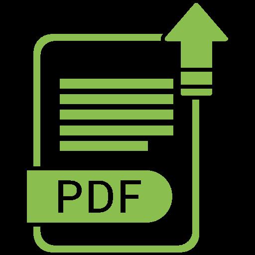 file form, file format, file formation, file formats, pdf icon