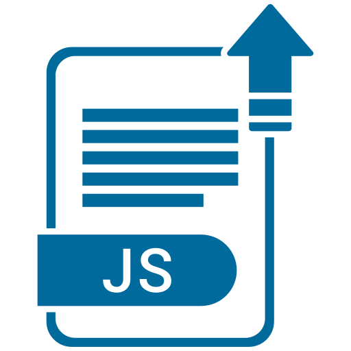 file form, file format, file formation, file formats, js icon