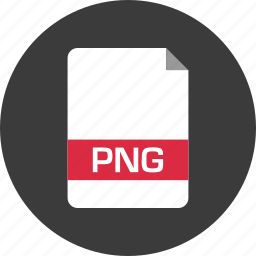 document, extension, file, name, page, png file icon