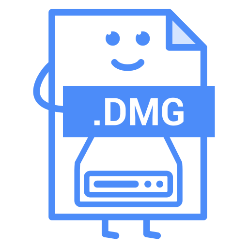 dmg files download
