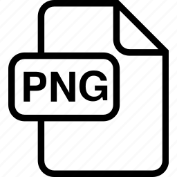 file, paper, sheet, type icon