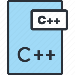 code, document, file, language, paper, programming icon