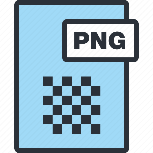 document, file, image, paper, photo, png icon