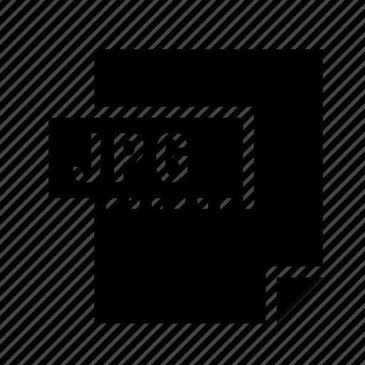filetypes, image, jpeg, jpg icon