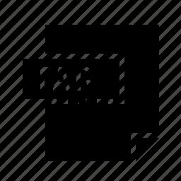 filetypes, tar, tarball icon