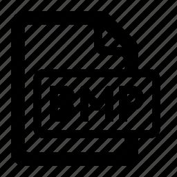bitmap, bmp, bmp file, file, filetypes, image, watchkit icon