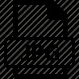 jpg, jpg document, jpg extension, jpg file, jpg page icon