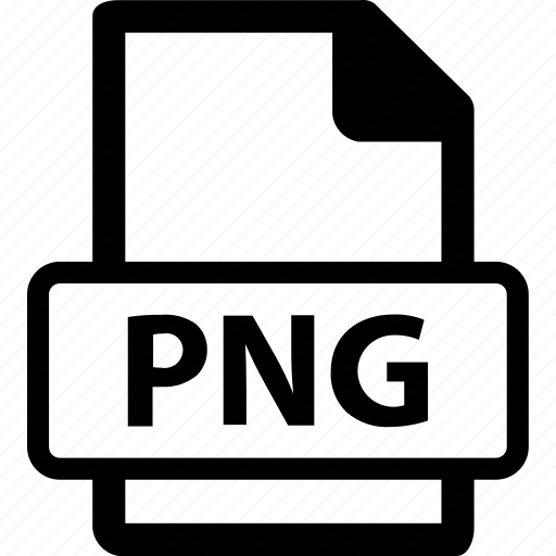 png 24, png extension, png file, png format, transparent data icon