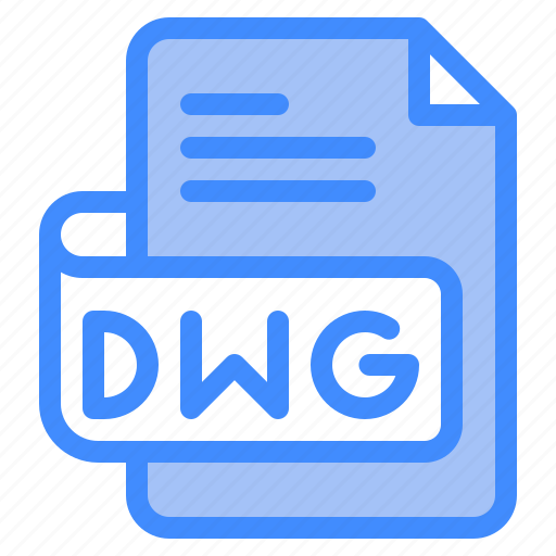 Owg, file, type, format, extension, document icon - Download on Iconfinder