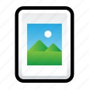 image, jpg, png, gif, tiff, picture icon