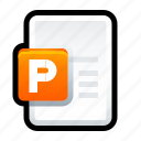 microsoft, powerpoint, presentation, keynote, slide, deck