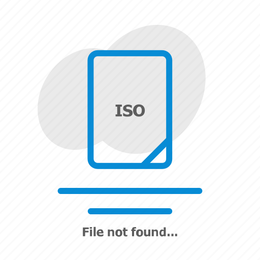 empty result, empty states, exception, no document, no file, no result, zero result icon