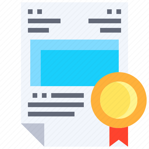 Document, file, filetype, folder, office icon - Download on Iconfinder