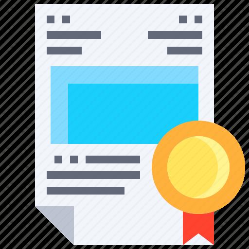 document, file, filetype, folder, office icon