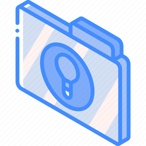 Art Ideas Icon Folder