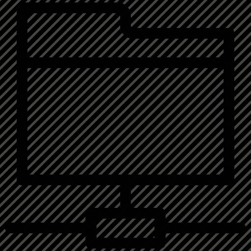 documents, folder, folder file, folder share folder, share sign icon
