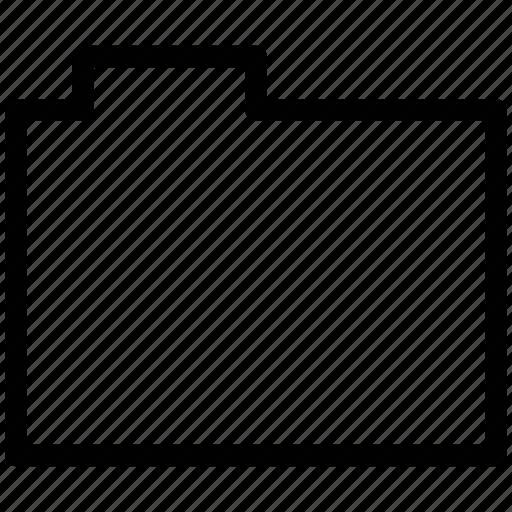 data, data storage, documents, file, folder, folder file icon