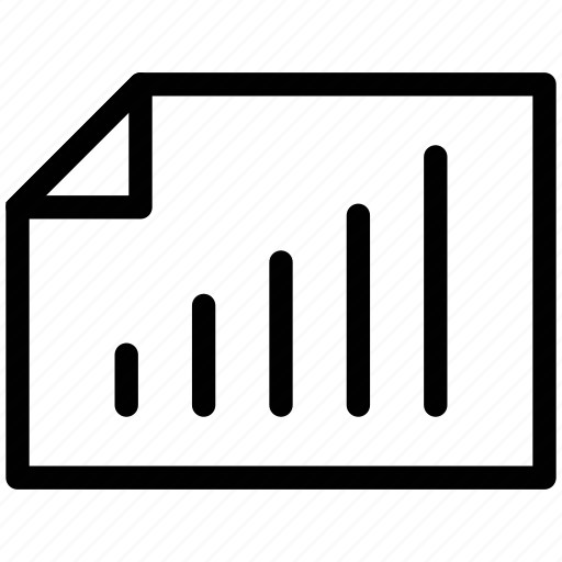 analysis, analytics, diagram, graph, line chart, polygonal functions icon