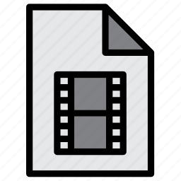 document, extension, file, image, picture, png file, transparent icon