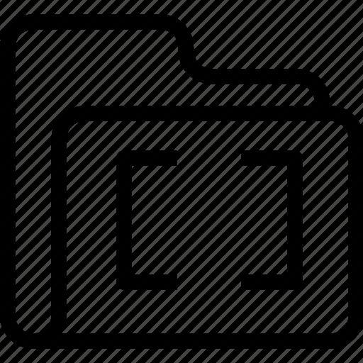 catalog, code, coding, document case, folder, index, jacket, portfolio, roll, schedule, sked, warning icon icon