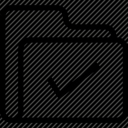 catalog, check, directory, document case, folder, index, jacket, portfolio, roll, schedule, sked, warning icon icon