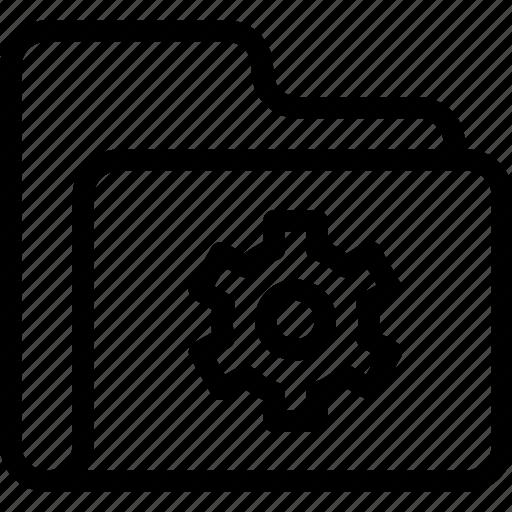 catalog, directory, document case, folder, index, jacket, portfolio, roll, schedule, setting, sked, warning icon icon