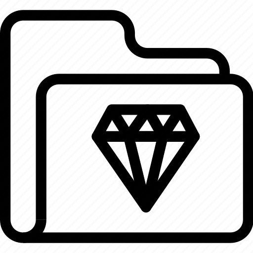 catalog, directory, document case, folder, index, jacket, portfolio, quality, roll, schedule, sked, warning icon icon