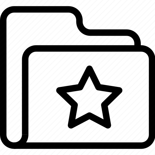 catalog, directory, document case, folder, index, jacket, portfolio, rate, roll, schedule, sked, warning icon icon