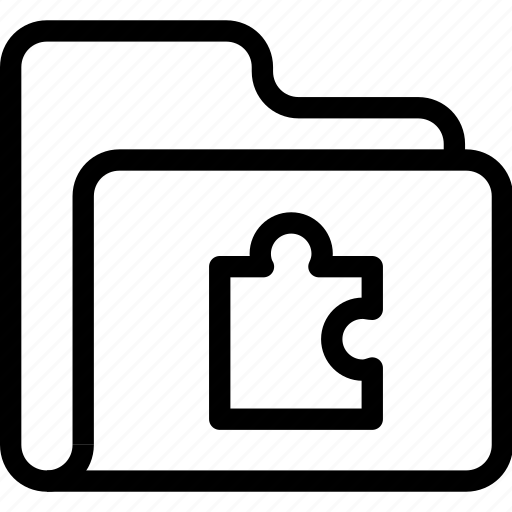 catalog, directory, document case, folder, game, index, jacket, portfolio, puzzal, roll, schedule, sked icon