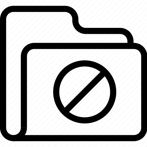 block, catalog, directory, document case, folder, index, jacket, portfolio, roll, schedule, sked, warning icon icon