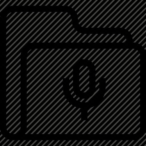 catalog, directory, document case, folder, index, jacket, mic, portfolio, record, roll, schedule, sked, warning icon icon