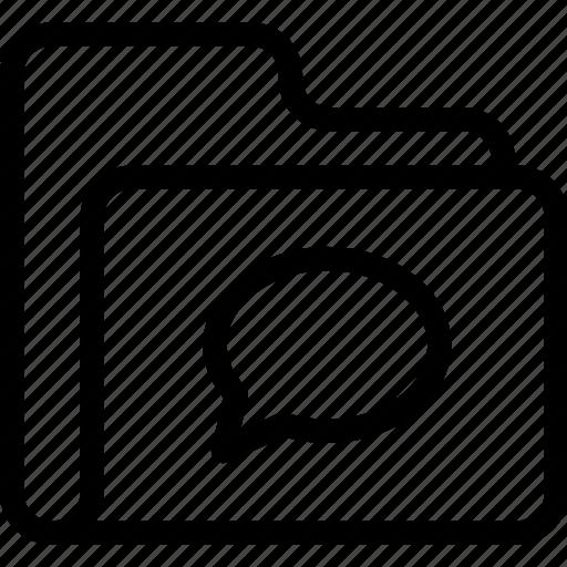 catalog, chat, directory, document case, folder, index, jacket, portfolio, roll, schedule, sked, warning icon icon