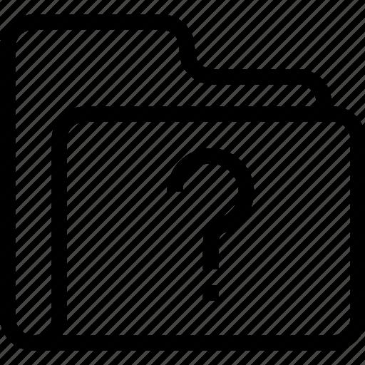 schedule case question Course content & schedule  plan your course content and schedule  versa ), around a set of questions, around a set of practical problems or case studies,.