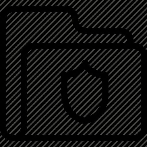 catalog, directory, document case, folder, index, jacket, portfolio, roll, schedule, security, sked, warning icon icon