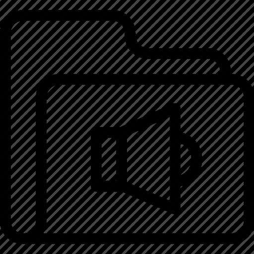 catalog, directory, document case, folder, index, jacket, portfolio, roll, schedule, sked, speaker, warning icon icon