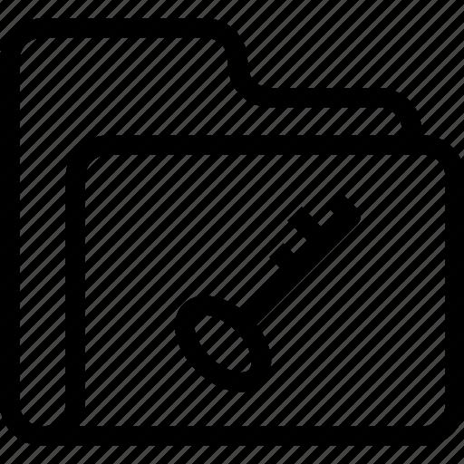 catalog, directory, document case, folder, index, jacket, keyword, portfolio, roll, schedule, sked, warning icon icon