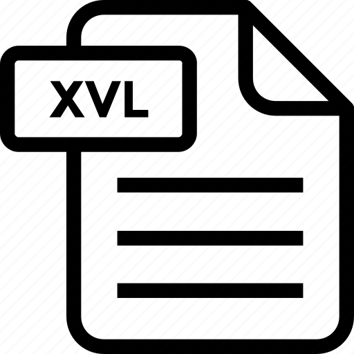 document, document file, document record, documentation, paper sheet, record files icon, xvl icon