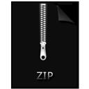 zip, file