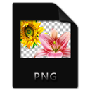 png, file icon