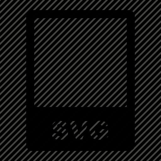data, data format, file, file format, filetype, format icon