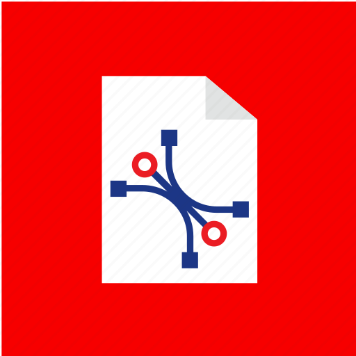 Filetype, eps, extension, format icon - Download on Iconfinder