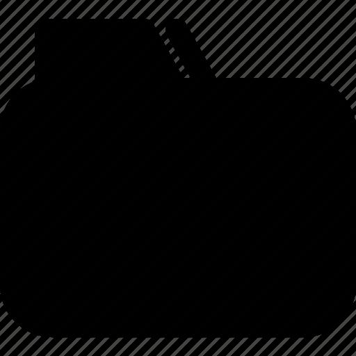 document, documents, folder, folders, storage icon