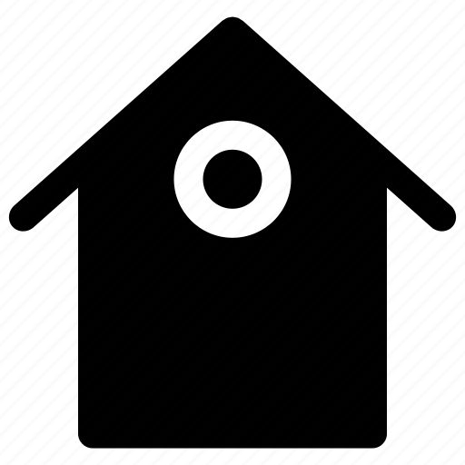 building, construction, home, house, property, real estate icon